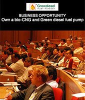 Business Opportunity- Own a Bi...