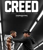 Creed (English)