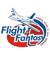 Flight 4 Fantasy