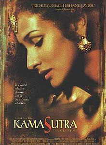 Kamasutra A Tale Of Love Hindi Dubbed