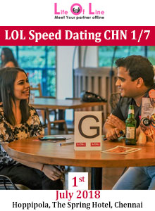 lol-speed-dating-naked-scenes-from-weeds