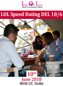 Other term for speed dating