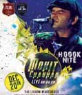 Mohit Chauhan Live At TLW