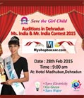 Ms-India-and-Mr-India-Contest-2015_m.jpg