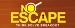 NoEscape-Malad West
