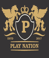 Play Nation India