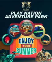 Play Nation Adventure Park