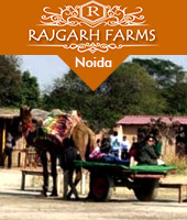 Rajgarh Farms