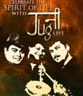 Sufi Night with Live Band Jugni