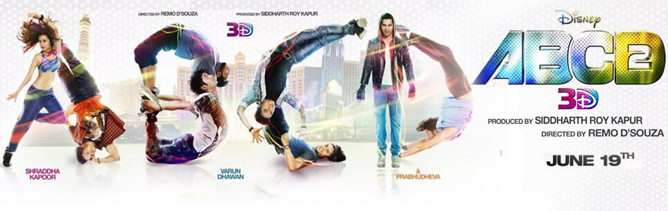 ABCD-Any-Body-Can-Dance-2_poster.jpg