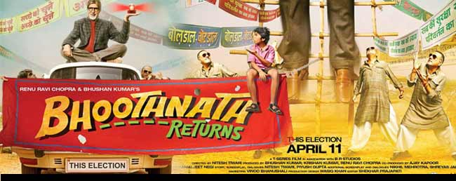 Bhoothnath-Returns_new.jpg