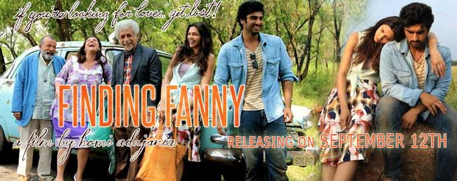 Finding-Fanny_movie_banner.jpg
