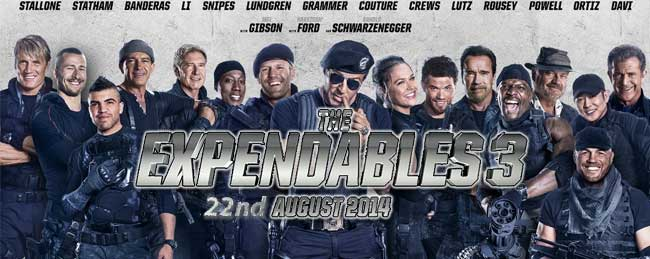 The-Expendables-3_banner.jpg