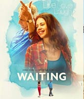Waiting (Hindi)